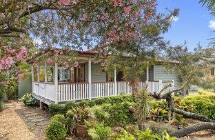 Picture of 203 West Avenue, Wynnum QLD 4178