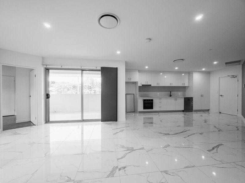 9/22 Frederick Street, Alderley QLD 4051, Image 1