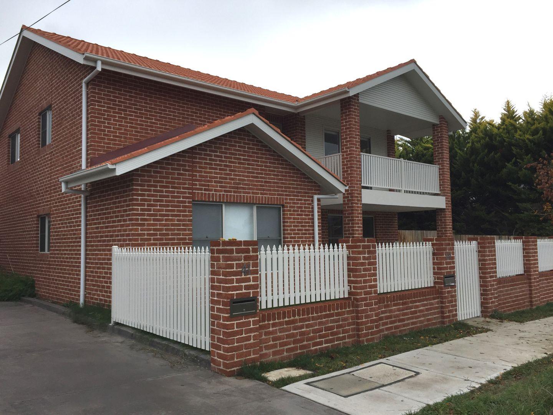 141 WILLIAM STREET, Bathurst NSW 2795, Image 0