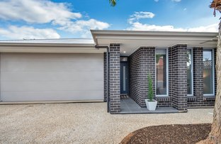 Picture of 148 William Street, Findon SA 5023