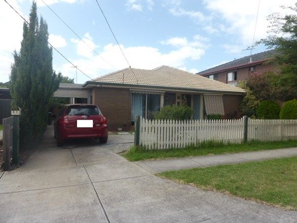 21 Powell Drive, Hoppers Crossing VIC 3029, Image 0