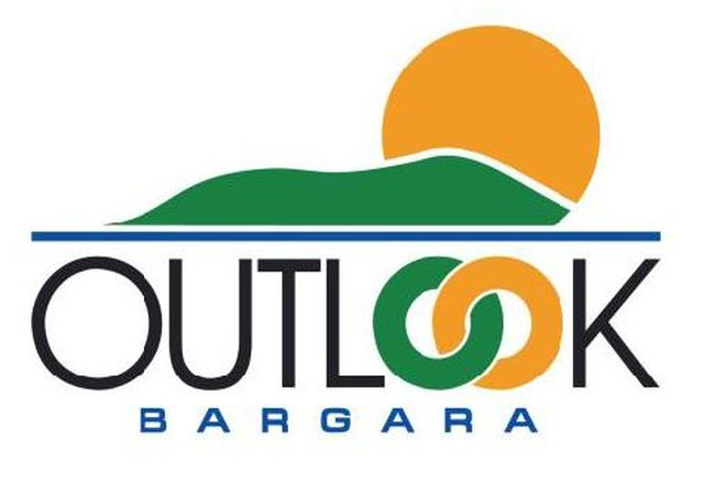 Picture of Stage 5 Outlook Estate, BARGARA QLD 4670