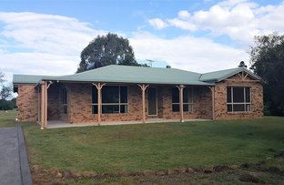 Picture of 82 Glen Road, Logan Reserve QLD 4133