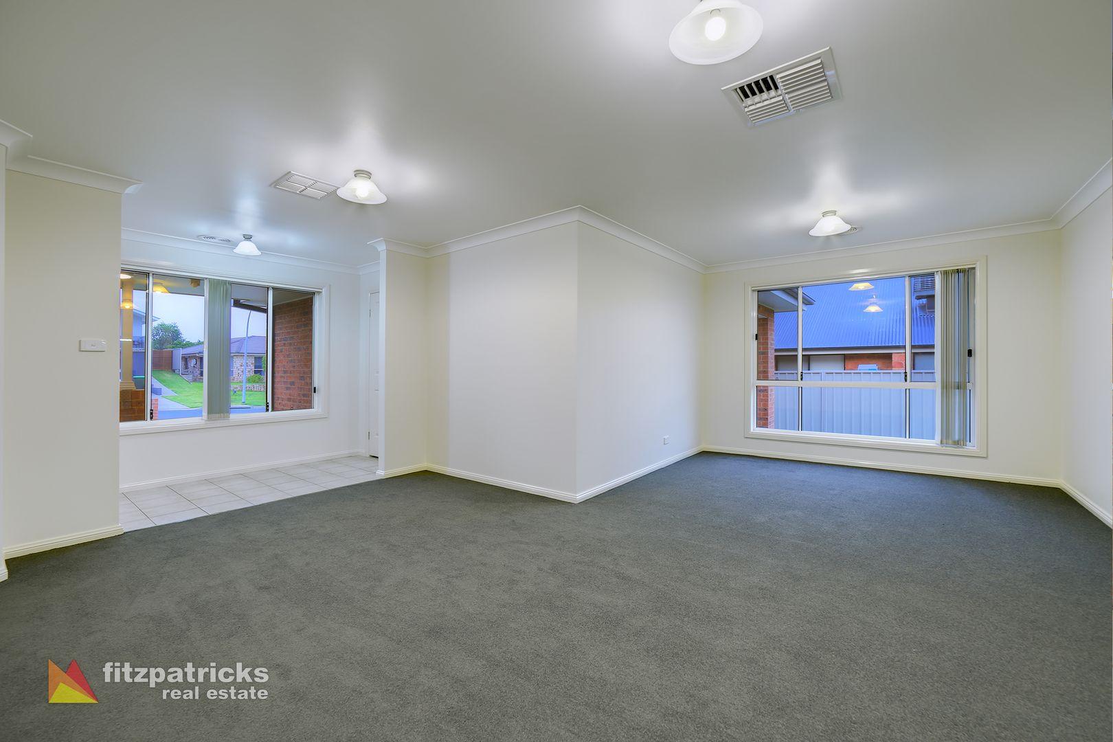 12 Bedervale Street, Bourkelands NSW 2650, Image 1