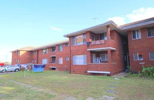 29/85 Chapel Road, Bankstown NSW 2200