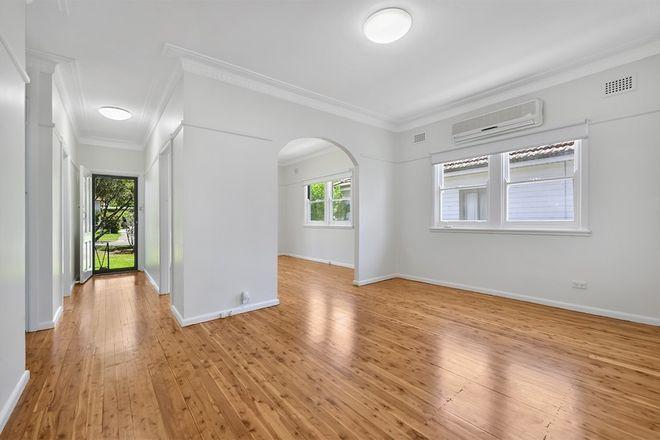 Picture of 35 Murdoch Street, ERMINGTON NSW 2115