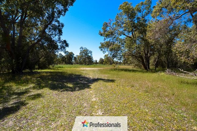 Picture of Lot 13 Rogers Road, BARRAGUP WA 6209