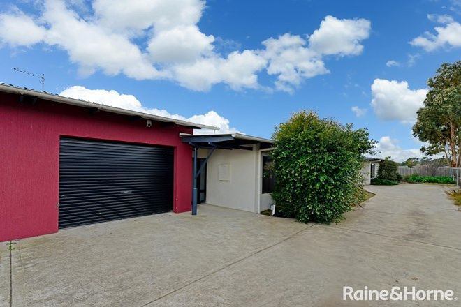 Picture of 2/29 Nash Street, SORELL TAS 7172