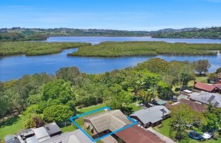 2/145 Sunset Boulevard, Tweed Heads West NSW 2485