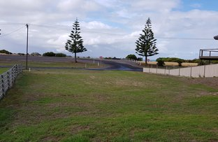 Picture of 26 Beach Road, Beachport SA 5280