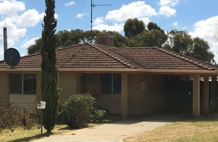 Picture of 9 Freind Place, Northam WA 6401