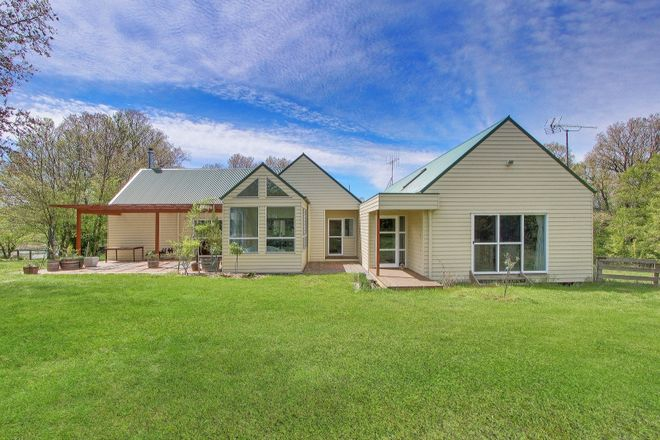 6912 Boorowa Road, CROOKWELL NSW 2583
