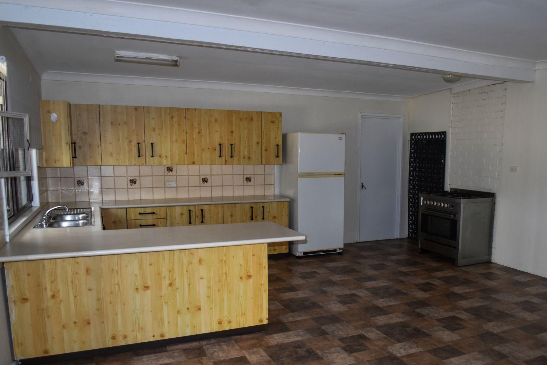 1168 Spa Road, Windellama NSW 2580, Image 1
