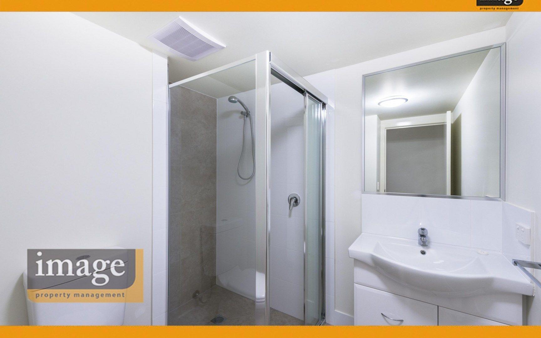 20/80 Ryans Rd, Nundah QLD 4012, Image 0
