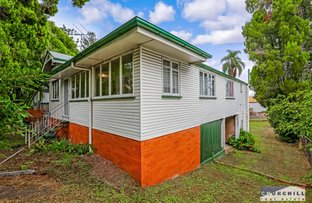 Picture of 19 Maygar Street, Windsor QLD 4030