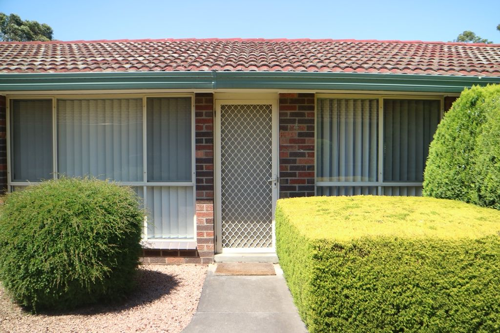 4/42 Collins Street, Traralgon VIC 3844, Image 1