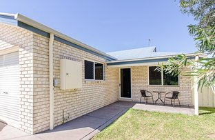 Picture of 2/6 Peregrine Court, Warwick QLD 4370