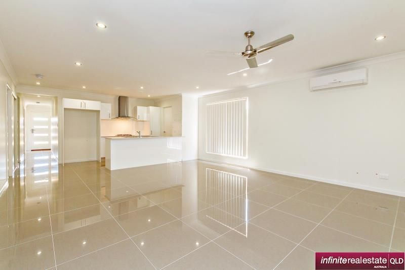 37 Cardwell Circuit, Thornlands QLD 4164, Image 1