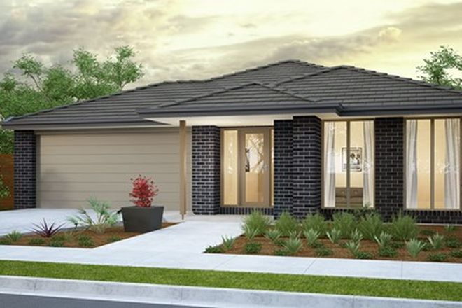 Picture of 2922 Bayvista Circuit, POINT COOK VIC 3030