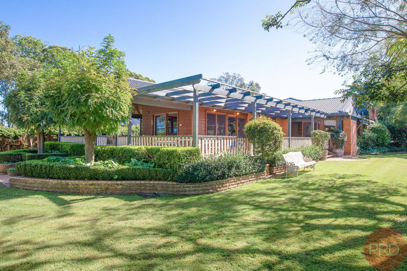 16 Victoria Road, Bolwarra NSW 2320, Image 0