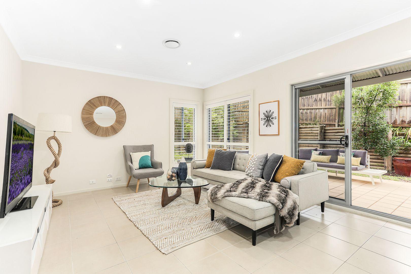23 Herdsmans Avenue, Lidcombe NSW 2141, Image 2