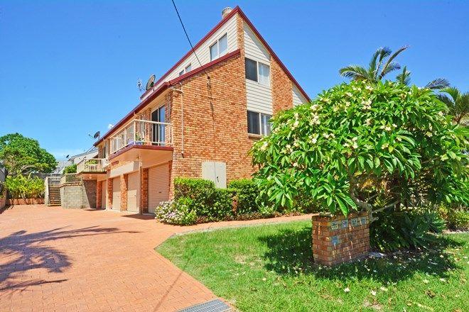 Picture of 3/33 Kingscliff Street, KINGSCLIFF NSW 2487