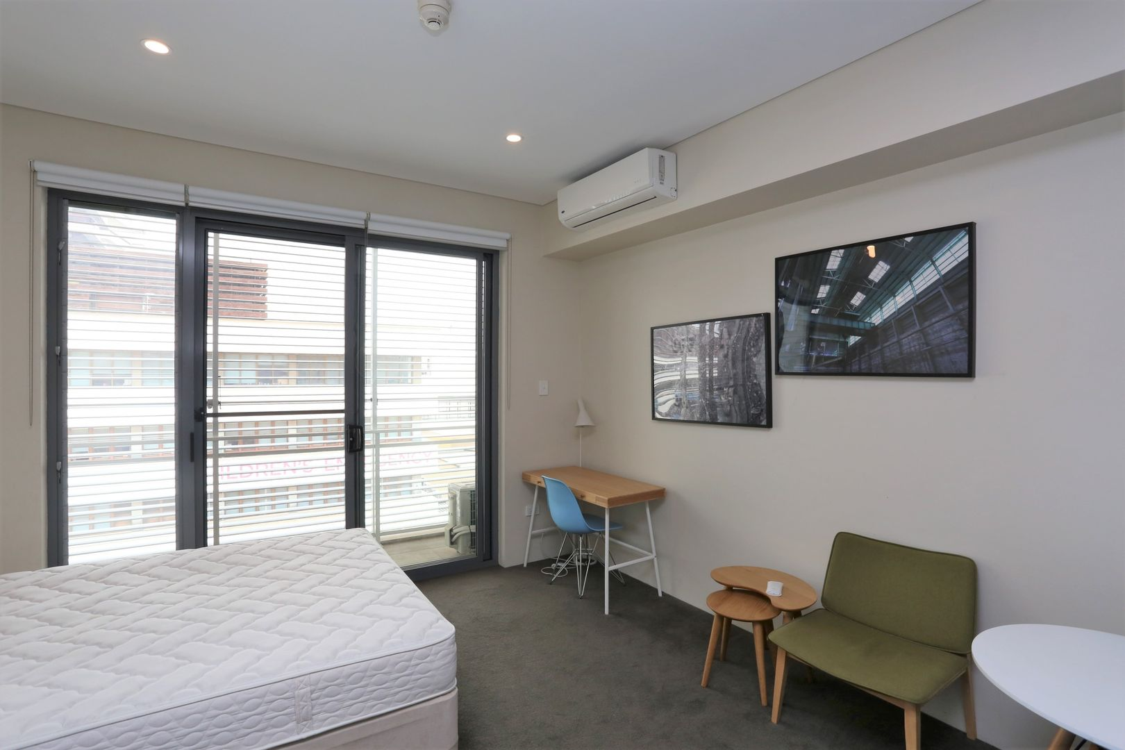 7/30 Blenheim St, Randwick NSW 2031, Image 0