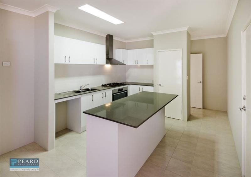 219A Wilding Street, Doubleview WA 6018, Image 0