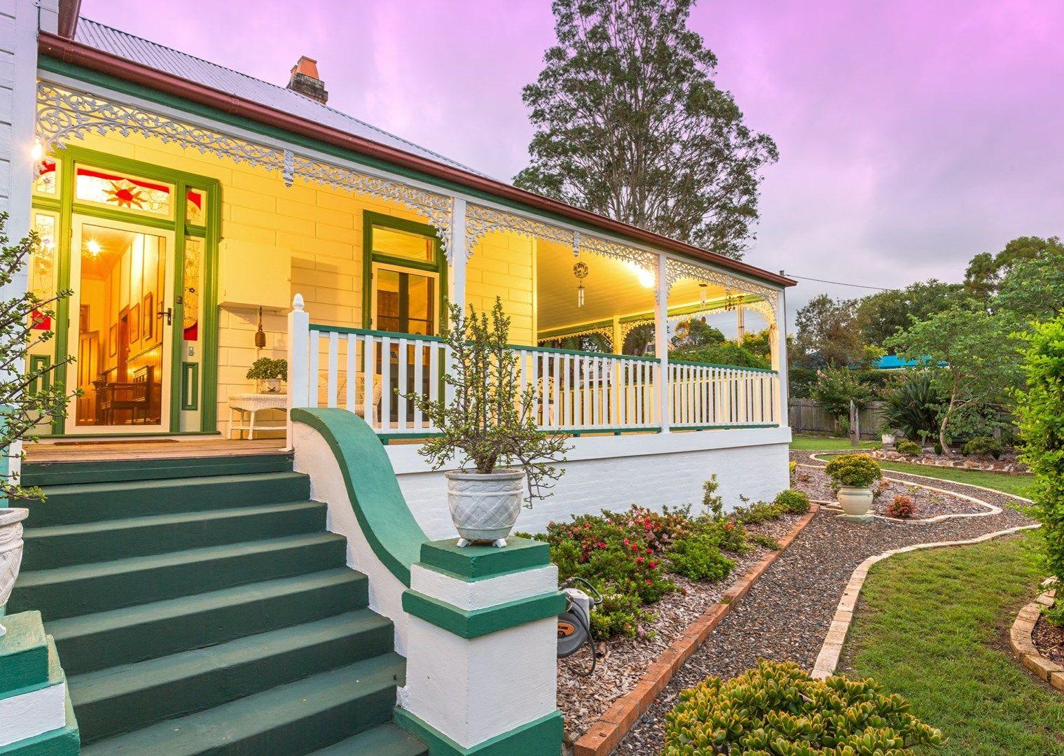 22 Queen Street, Wingham NSW 2429, Image 0