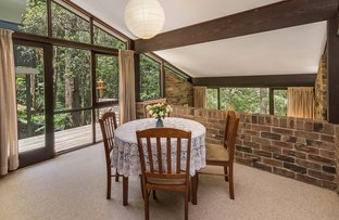 Picture of 14 CAMPBELL DRIVE, Wahroonga NSW 2076