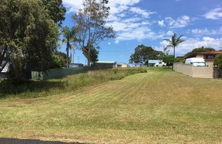 Picture of 22 Tallawalla Road, Coomba Park NSW 2428