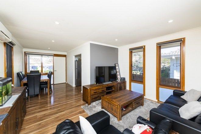 Picture of 40 Boronia Crescent, KARABAR NSW 2620