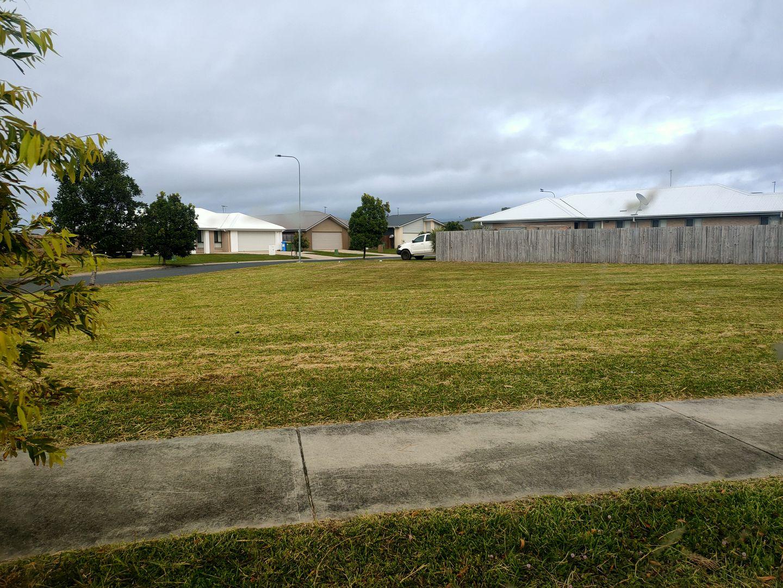 187 Moreton Drive, Rural View QLD 4740, Image 0