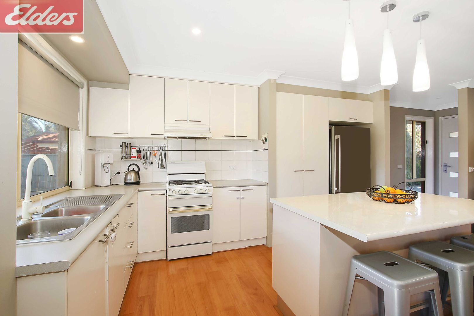 2D Chifley Street, West Wodonga VIC 3690, Image 2
