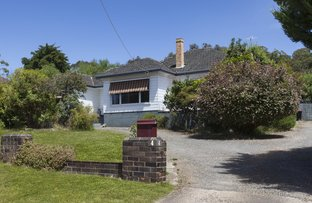 Picture of 4 Brewster Road, Ararat VIC 3377