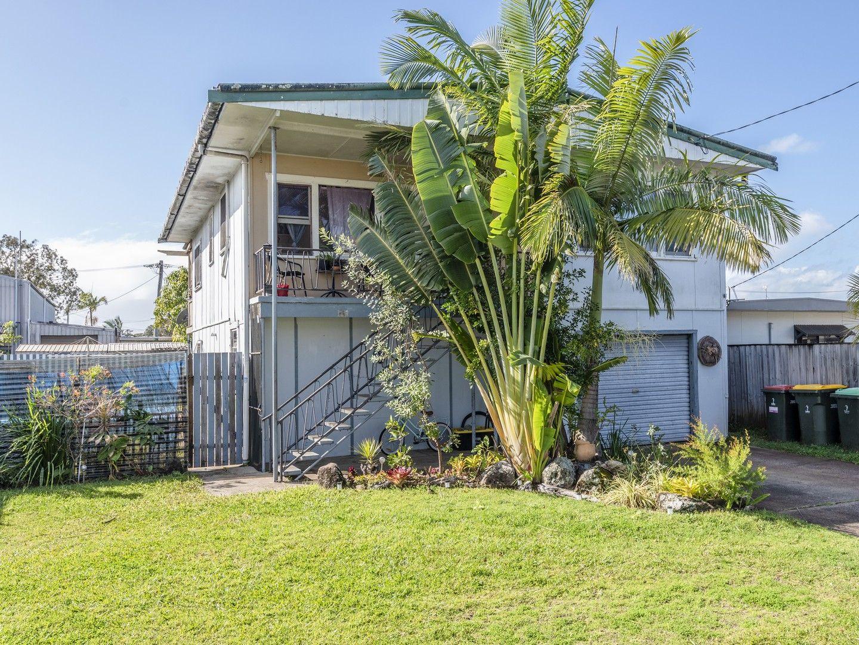 57 Riverview Avenue, West Ballina NSW 2478, Image 1