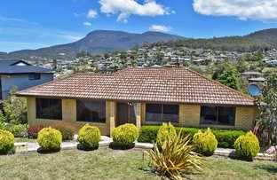 Picture of 39 Victor Place, Glenorchy TAS 7010