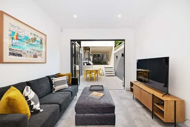 Picture of 132 Commonwealth Street, SURRY HILLS NSW 2010