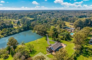 Picture of 4 San Remo Place, Dural NSW 2158