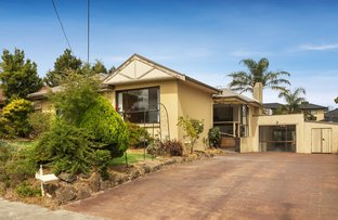 Picture of 126 Burwood Highway, Burwood East VIC 3151