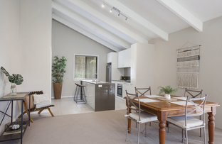 Picture of 184 Sunset Strip, Manyana NSW 2539