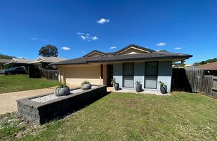 Picture of 577 Connors Road, Helidon QLD 4344
