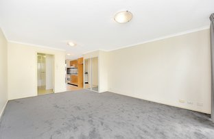 Picture of 82/155 Missenden Road, Newtown NSW 2042