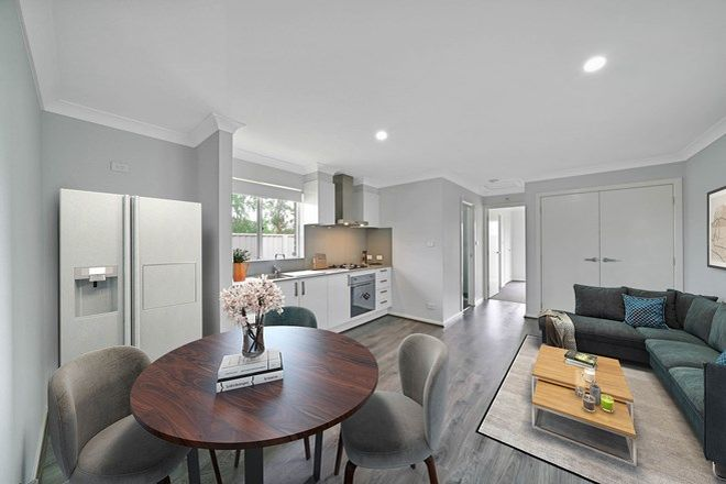 Picture of 8A Galidan Avenue, OAKDALE NSW 2570