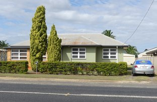 Picture of 158 Mt Perry Rd, Bundaberg North QLD 4670