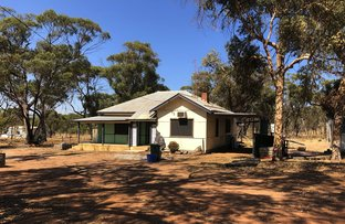 Picture of 619 Old Plains Road, Toodyay WA 6566