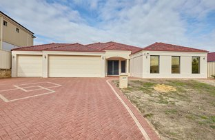 Picture of 15 Joshua Close, Bibra Lake WA 6163