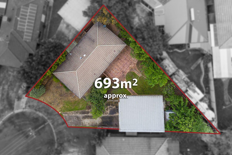 18 Sedgefield Place, Craigieburn VIC 3064, Image 1