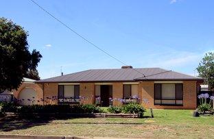 Picture of 3 Ferrier Street, Lockhart NSW 2656