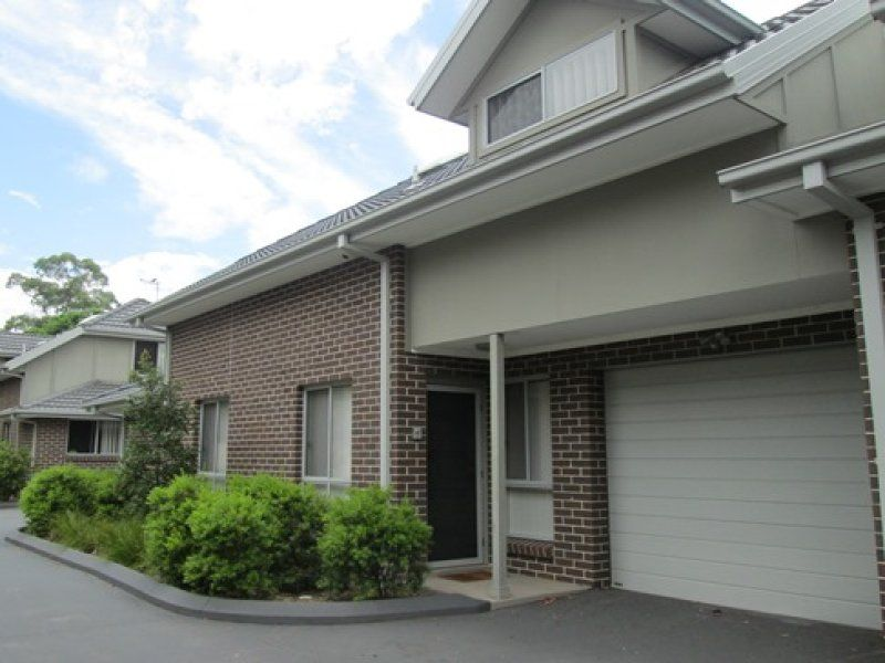 2/48 Canberra Street, Oxley Park NSW 2760, Image 0